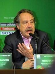 Cantidad de aficionados que siguen la Liga MX | Deportes | Scoop.it