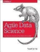 Agile Data Science - PDF Free Download - Fox eBook | Big Data | Scoop.it
