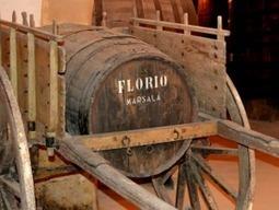 Sicilia En Primeur 2013. Marsala, vini dolci e bollicine | Wine in Tuscany | Scoop.it