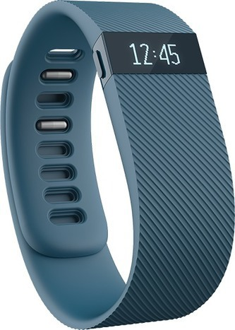The Bear Case for Wearable Health Technology - Motley Fool | Free Online Education | Scoop.it