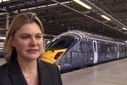 UK Green Lights First Phase of High Speed Rail Line HS2 | Sustainable Futures | Scoop.it