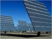 Solar power has record year despite bankruptcies   Yan's Earth   Scoop.it