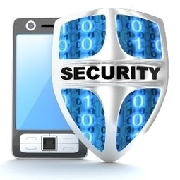 Attacks On Mobile Devices - Guardian Network Solutions | Guardian Network Solutions | Scoop.it