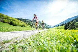 Vélo : 4 astuces pour développer des itinéraires à moindre frais | Mobilités & Urbanisme | Scoop.it