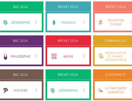 MOOC francetv éducation | Ressources pour la Technologie au College | Scoop.it