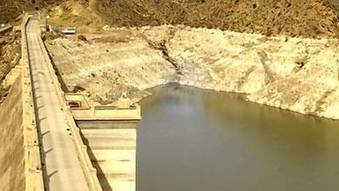 Texas, New Mexico tangle over water   water in the world   Scoop.it