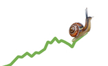 Why Is Digital Marketing Growing So Slowly? | marketing tips | Scoop.it