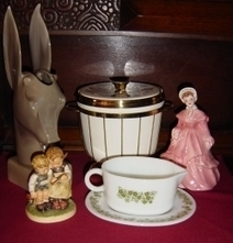 Where to Sell Collectibles   What Can I Collect: All things Collectible   Scoop.it