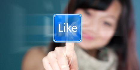 Que faire sur les réseaux sociaux avant un entretien d'embauche? | Community Manager | Scoop.it