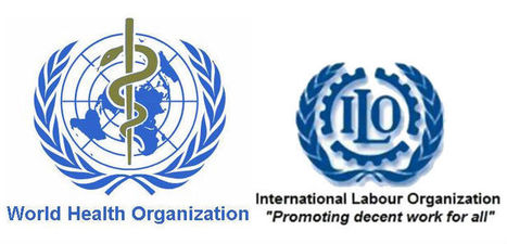 Academia Médica | OMS e OIT recebem denúncia de ilegalidades ... | Direito Médico e Hospitalar | Scoop.it