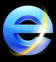 Internet Explorer : mieux gérer ses favoris (supprimer, éditer, déplacer) | Freewares | Scoop.it