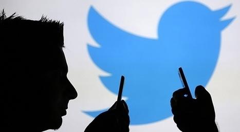 Twitter: qui était le premier à mentionner Nabilla ou «Flamby» Hollande?   Slate   Médias Sociaux   Scoop.it
