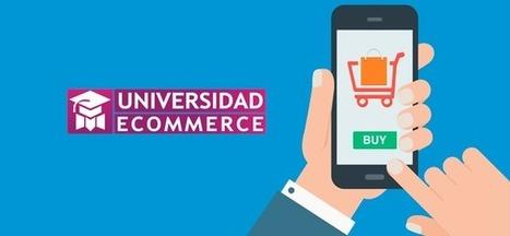 Curso Gratis: Ecommerce Rentable para Tiendas Online | Cursos formación online | Scoop.it