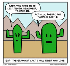 11 Grammar Tips For Teachers And Students - Edudemic | Writing Tools | Scoop.it