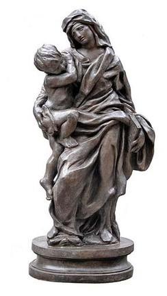 Sculpture Tour Eau Claire artwork stolen - Leader-Telegram | Stolen Art Today | Scoop.it