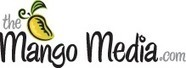 The Mango Media | How to Enable Effective Communication with Customers? | Scoop.it
