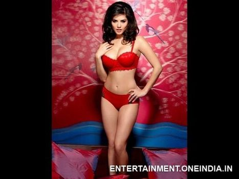Bollywood Actresses Who Wore Lingerie For Photoshoots   fashion girl   Scoop.it