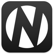 News.me, the iPad Twitter Aggregator, Relaunches as a Free App | Mobile Journalism Apps | Scoop.it