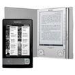 Comparatif : les liseuses de livres électroniques (ebooks) | les ebooks | Scoop.it
