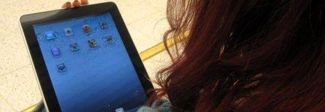 e-kirjat - piki.verkkokirjasto.fi | E-kirjat | Scoop.it