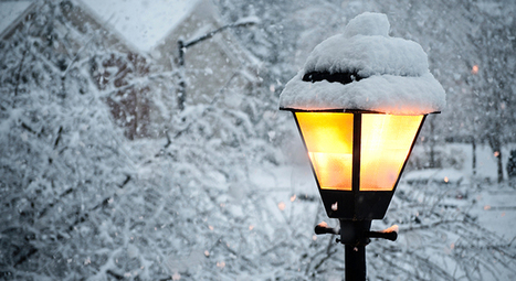 4 Reasons to Buy BEFORE Winter Hits | bay area Real Estate | Scoop.it