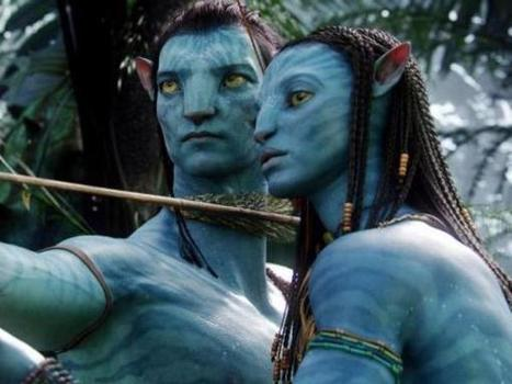 Avatar sequels: Cameron wants glasses-free 3D movies | Plenoptic news | Scoop.it