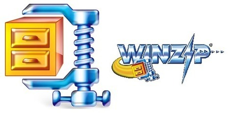 WinZip – Zip UnZip Tool Premium v2.0.0 apk | Android Apps | Scoop.it