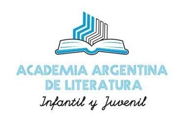 Academia Argentina de Literatura Infantil y Juvenil: ARTÍCULOS: La ... | Cosas con palabras | Scoop.it
