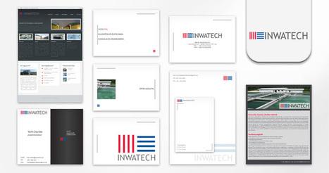 Bögöthy-Tolvaj Borbála - Inwatech OKJ tanfolyamot záró vizsgamunka és szakképesítés | Képzés, képzések | Scoop.it