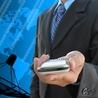Mobile Browsing