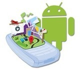 Android And Mobile Application Development: Android Developer's Dream Job – The Game is ON ! | Android And Mobile Application Development | Scoop.it