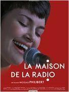 Télécharger film La Maison de la radio Gratuitement   filmxvid   Scoop.it