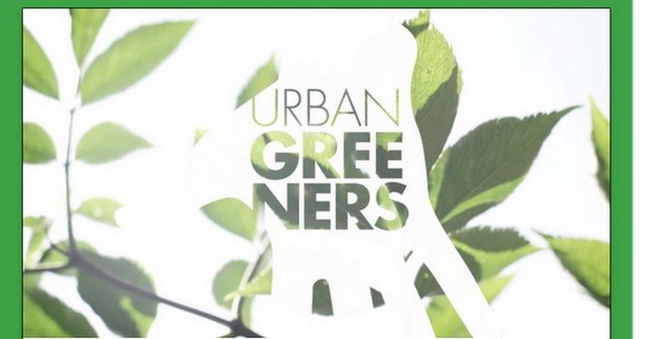 Doelgroeponderzoek Acceleratorprogramma Urban Greeners | Almere Groene Stad | Scoop.it