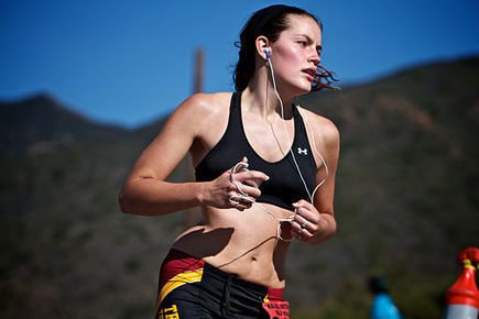 Six Fitness Problems Fitbit Won't Solve For You - Forbes | Sports Ethics: Karczewski, D | Scoop.it