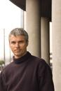 MOOCs : Eldorado ou fuite en avant ? | Business Scholarship and Managerial Knowledge | Scoop.it