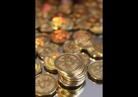 Andreessen Horowitz On Why It's Betting On Drones, Bitcoin and 3D Printing | Peer2Politics | Scoop.it