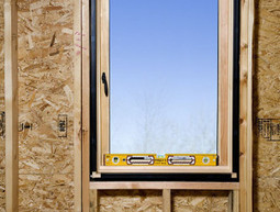 I need new windows in my house | Architectural Windows | Scoop.it
