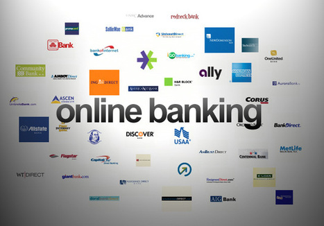 Top 5 Websites To Get A US Virtual Bank Account | Web and Social Media | Scoop.it
