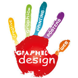 Graphic Design – Does it Matter? | Abstrakt Marketing Group | Print still a design force | Scoop.it