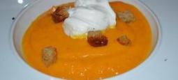 Mangez chez l'habitant à aix-les-bains - Cookening | Chambre et table hôte Savoie | Scoop.it