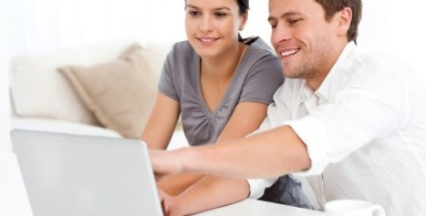 Same Day Loans- Here's a Solution for the People who Need Quick Loan - Bubblews   Cash In Day   Scoop.it