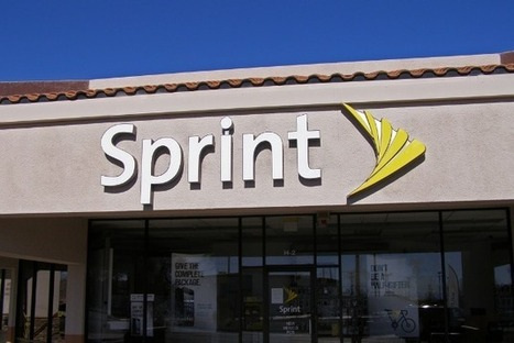 Sprint to launch HD Voice calls nationwide in July | Nerd Vittles Daily Dump | Scoop.it