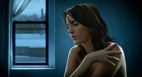 Non dormi abbastanza? Occhio alla depressione | Disturbi dell'Umore, Distimia e Depressione a Milano | Scoop.it