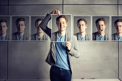 Utiliser les données pour manager par les émotions | Innovations, Technologies, Geekeries et Autres | Scoop.it
