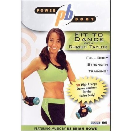 walmart coupons free shipping on Power Body: Fit To Dance (Full Frame) | coupons for clothes stores | Scoop.it