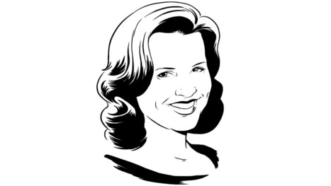 Geena Davis' Two Easy Steps to Make Hollywood Less Sexist (Guest Column) | General Issues | Scoop.it
