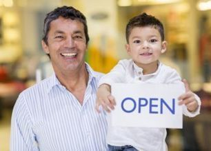Adapting the family business | News for SMEs | Scoop.it