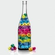 Outil de calcul des doses d'azote à ajouter pendant la fermentation alcoolique (IOC)   Winemak-in   Scoop.it