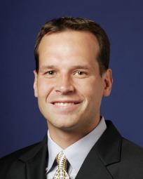 Chris Collins Named New Northwestern Basketball Coach | WGN-TV | Basketball1 | Scoop.it