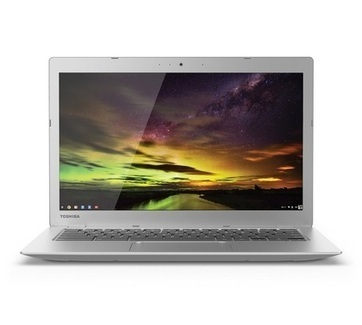 Toshiba CB35-B3340 13.3-Inch Chromebook 2 | Mobile Gadgets | Scoop.it